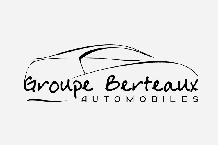 Groupe Berteaux