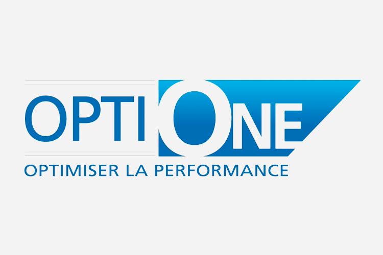 Opti-One