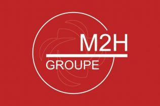 M2H Groupe