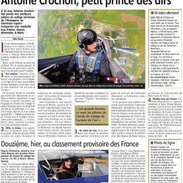 Petit Prince Des Airs