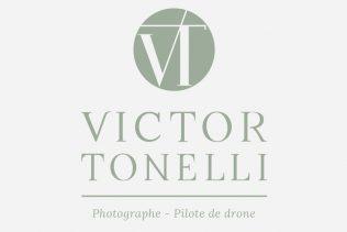 Victor Tonelli